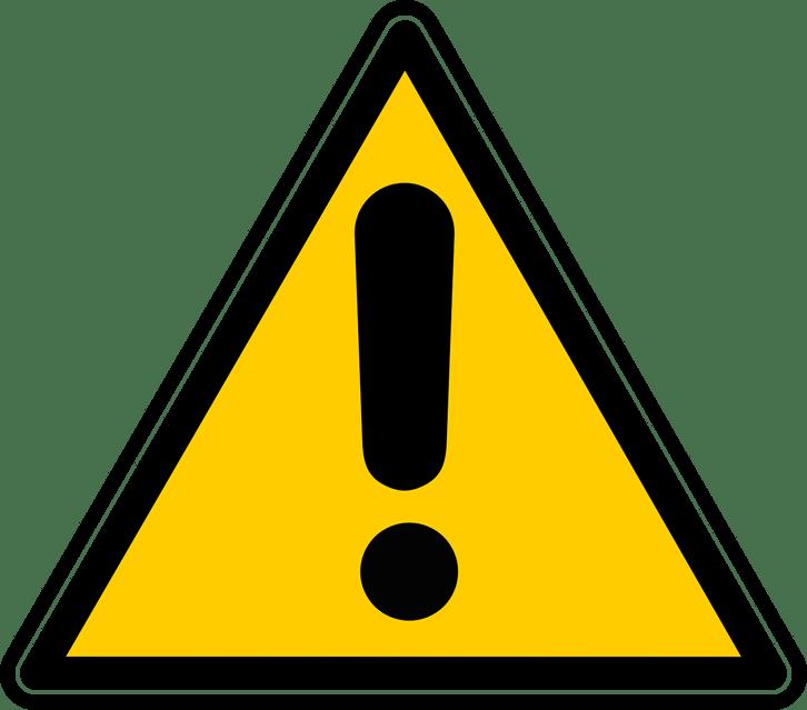 fleet accident prevention