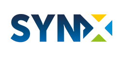 logo-small-synx-france.png