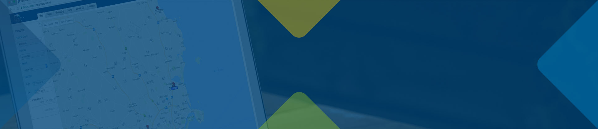 synx-banner-for-move-page.jpg