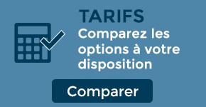 demandez nos tarifs.png