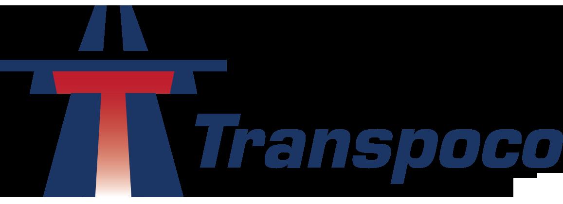 transpoco_logo_big.png