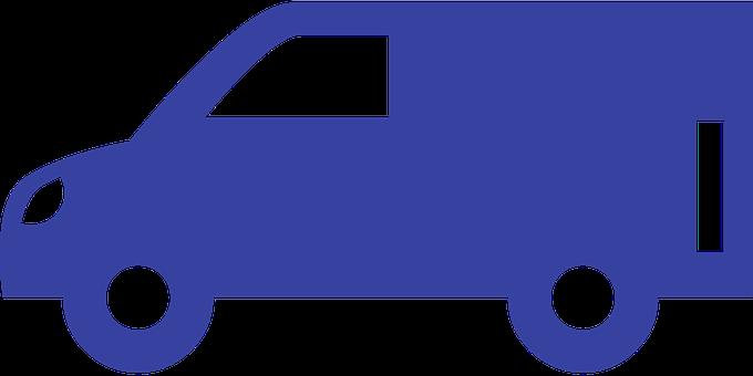 comment-transformer-votre-camionnette.png