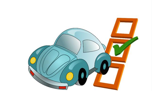verificationvehicule