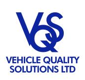 vqs_logo-1