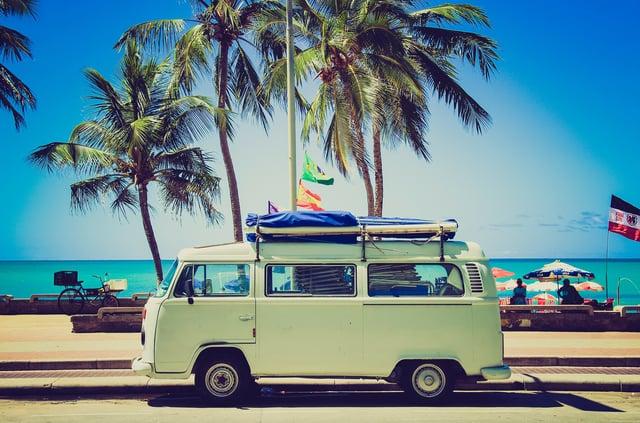 les-agences-de-location-immortalisent-vos-vacances.jpg