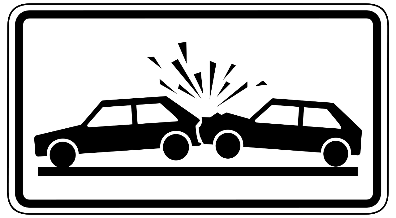 securite-de-votre-flotte-declarez-les-accidents-evites-de-justesse.png