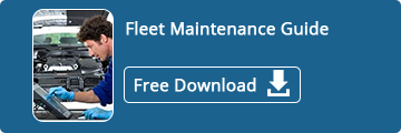 fleet_maintenance_cta_home_footer