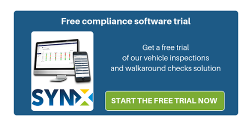 Free compliance software trial
