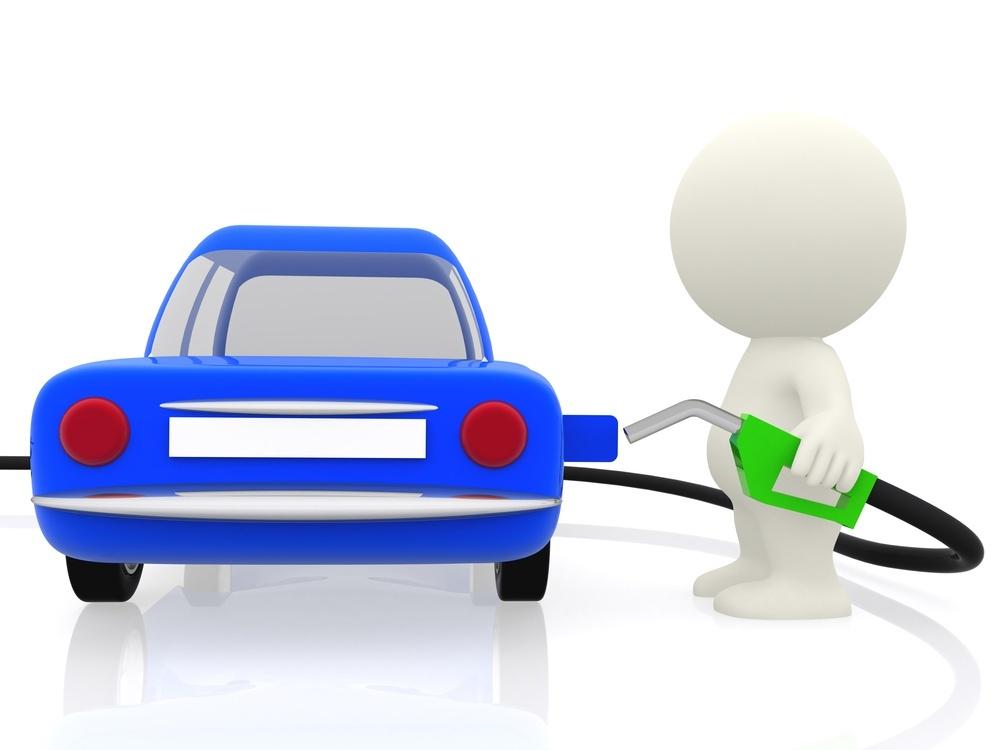Économiser-du-carburant-astuces.jpeg
