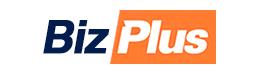 Bizplus.png