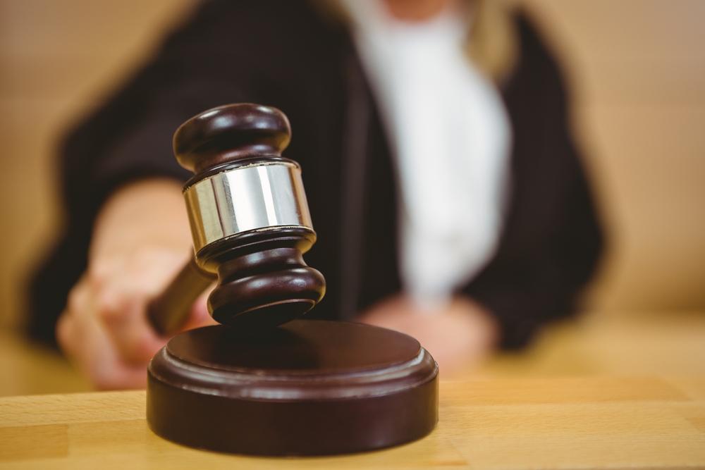 Une entreprise de construction condamnée à une amende après qu'un employé a été tué par un camion