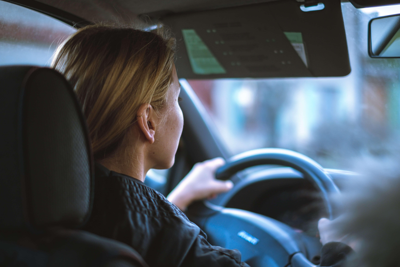 La technologie embarquée réduit-elle le risque d'accident de la route ?