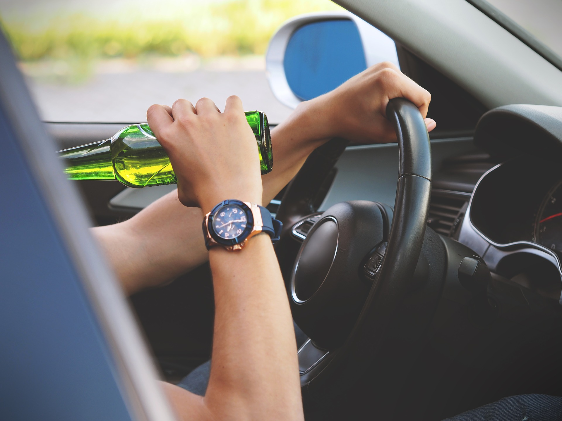 Drink driving Christmas campaigns stay safe in the festive season.jpg