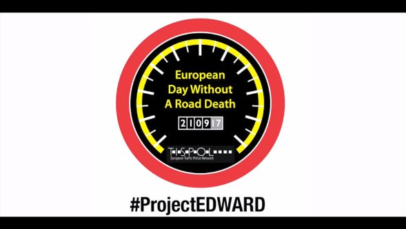 EU road fatalities EDWARD initiative today, 21st September 2017 (2).jpg