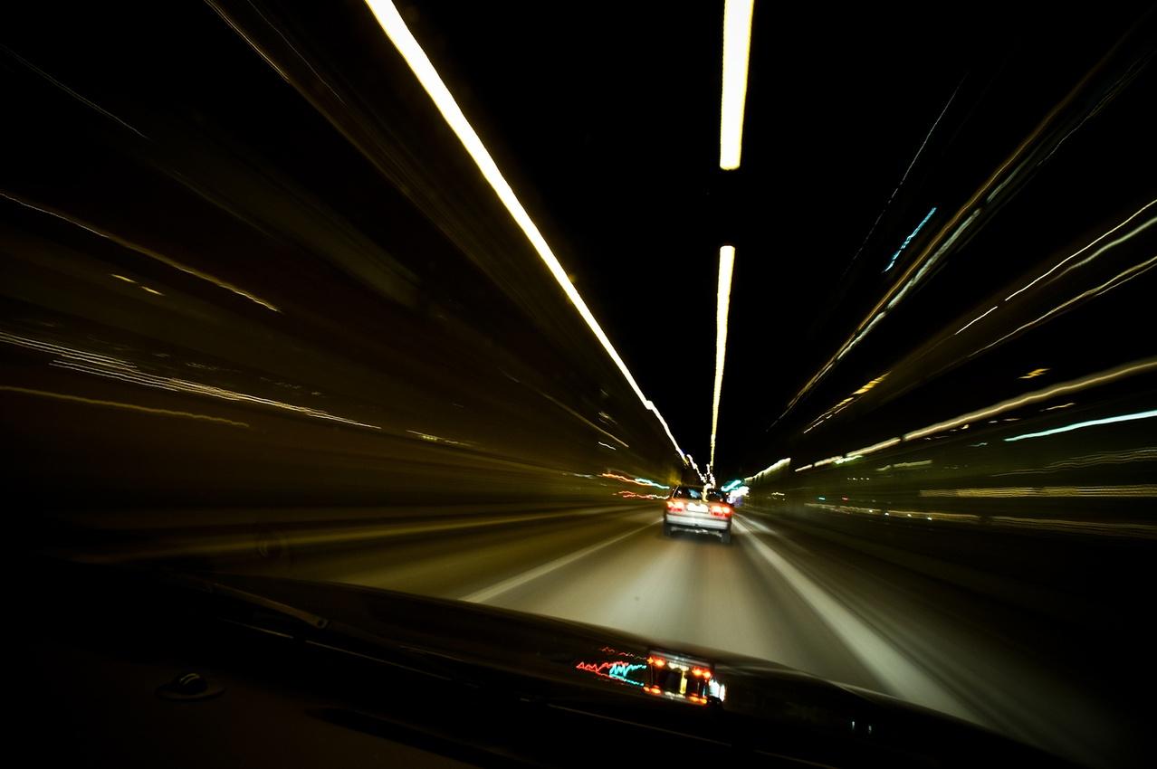 European-road-safety-video.jpg