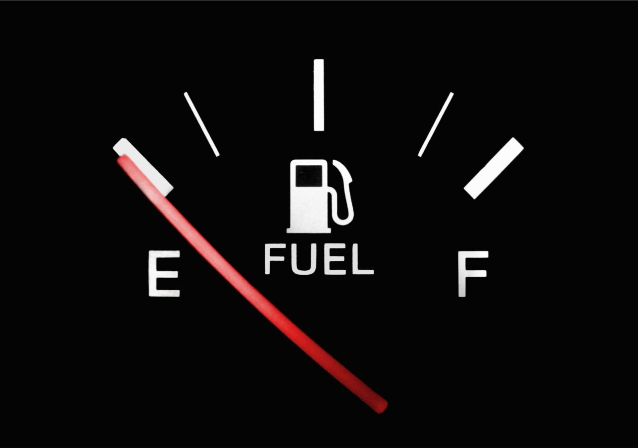Fuel efficiency under cold temperatures why fleet mileage drops in winter.jpg