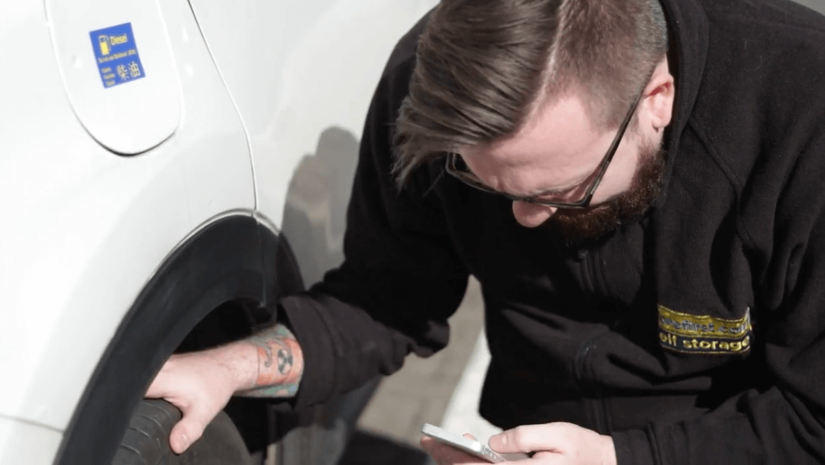 How to have your drivers do vehicle inspection checks with the SynX Driver app.png