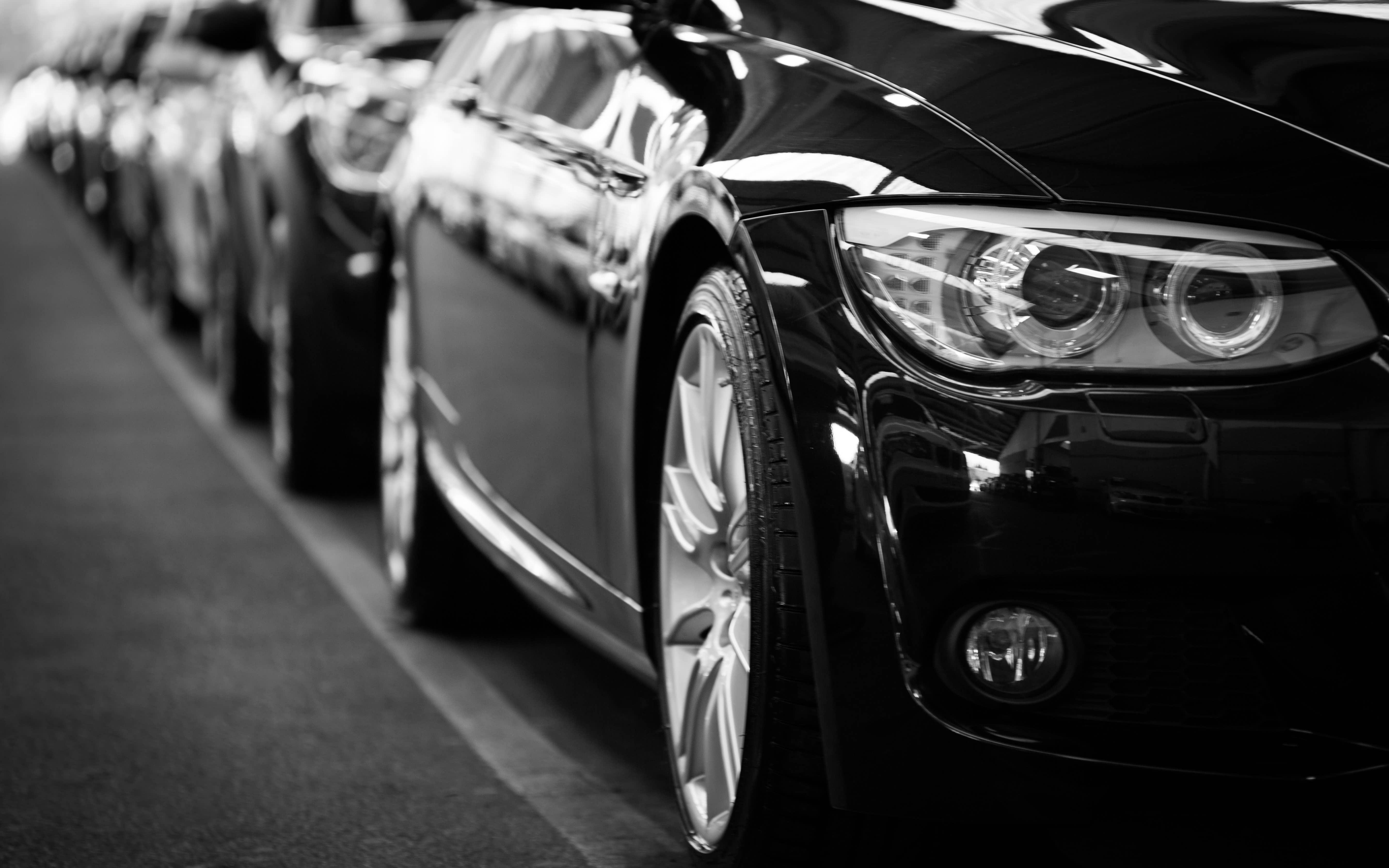 How to make sure fleet vehicle utilization hits 100.jpeg