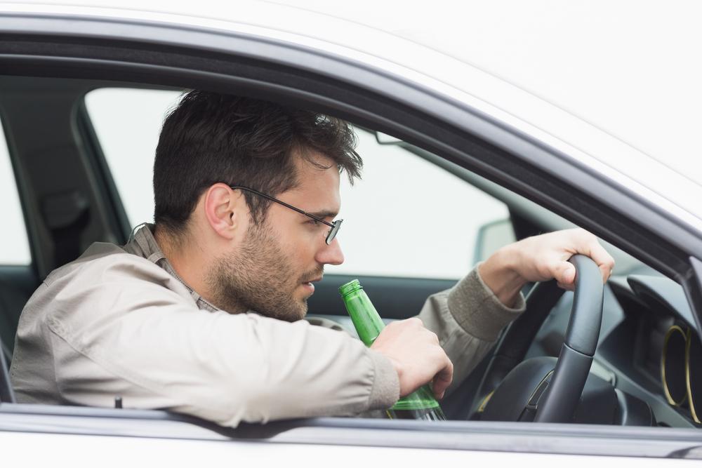 La conduite en état d'ébriété, préoccupation majeure pour les responsables des transports