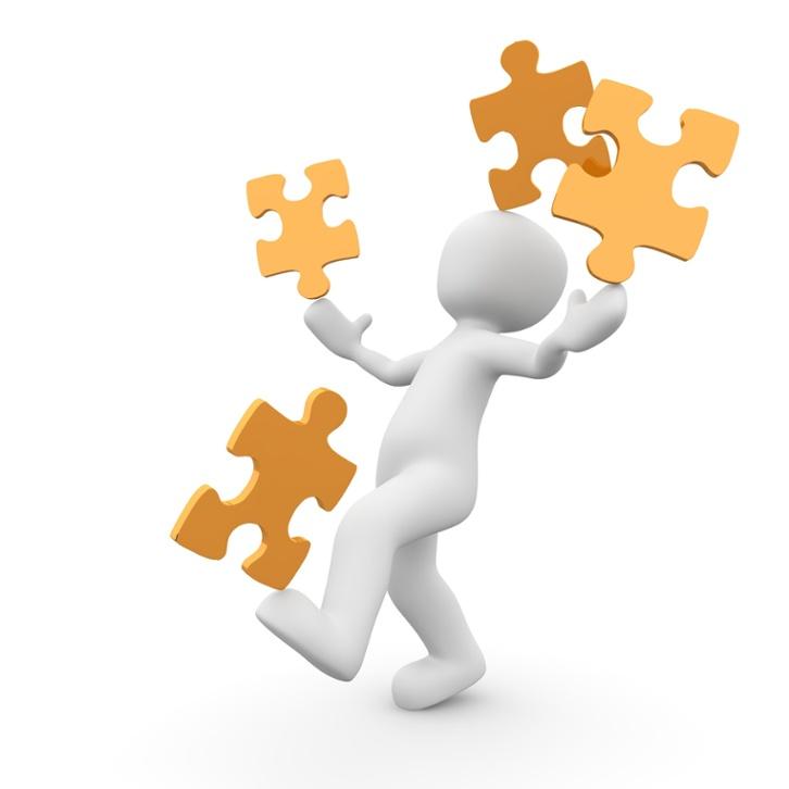 Le_role_du_gestionnaire_de_flotte_un_responsable_multitache_necessaire_pour_un_parc_automobile.jpg