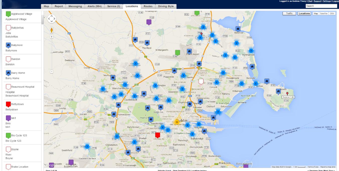 Locations_database
