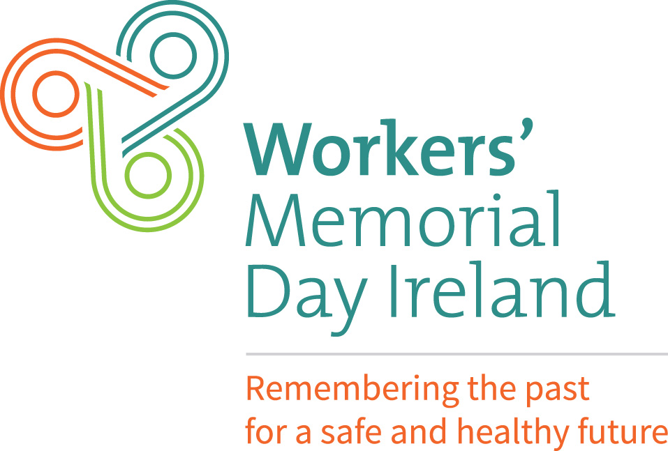 International Worker S Memorial Day 2019 Safety In The Workplace