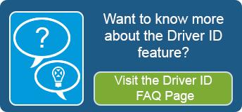 Visit the Driver ID FAQ Page