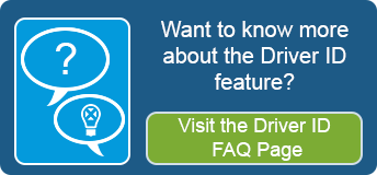 Visit the Driver ID FAQ Page
