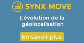 SynX Move