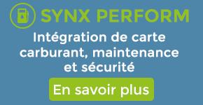 SynX Perform