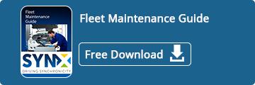 Fleet Maintenance Guide - Free Download Now