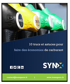10 Astuces Pour Economiser De L Argent Sur Le Carburant Formulaire