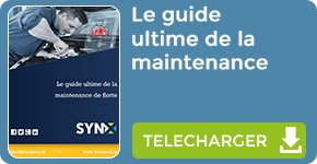 Le guide ultime de la maintenance