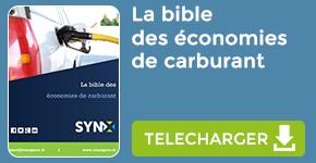 La bible des économies de carburant