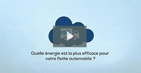Synx fr Video
