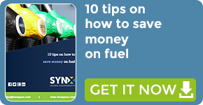 10 tips to save money on fuel