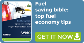 Fuel Saving Bible