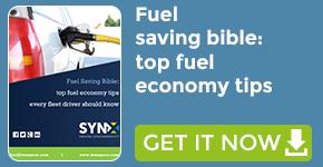 Fuel Saving Bible