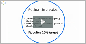 Fuel Webinar - How to make the most of your fuel data and reduce your fuel bill