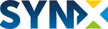 SynX Logo