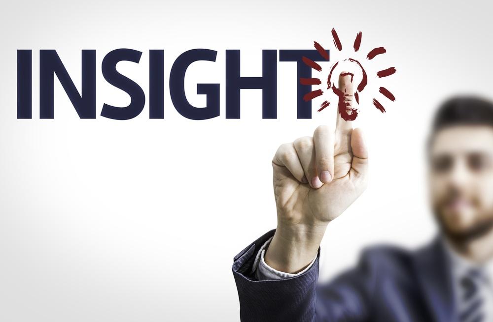 4 fleet management insights you can get through fleet management technology.jpeg