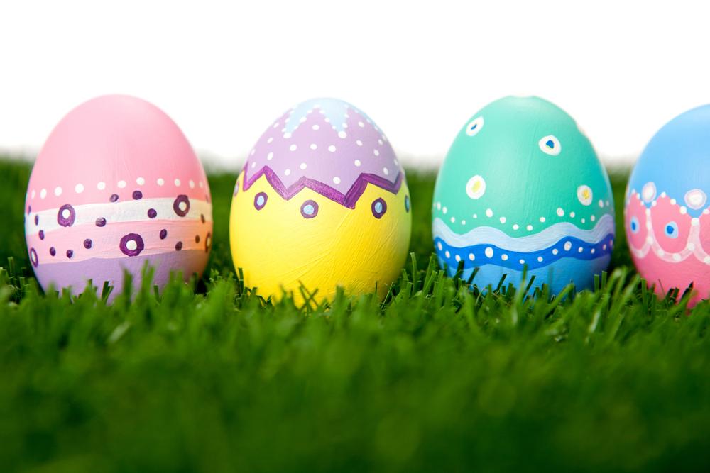 Le weekend de Pâques : quelles sont les prévisions de Bison Futé ?