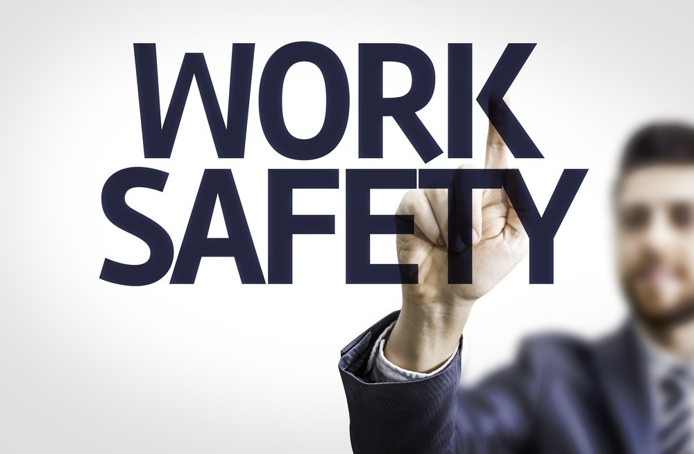 Health and safety incident at work employee falls off lorry, company fined