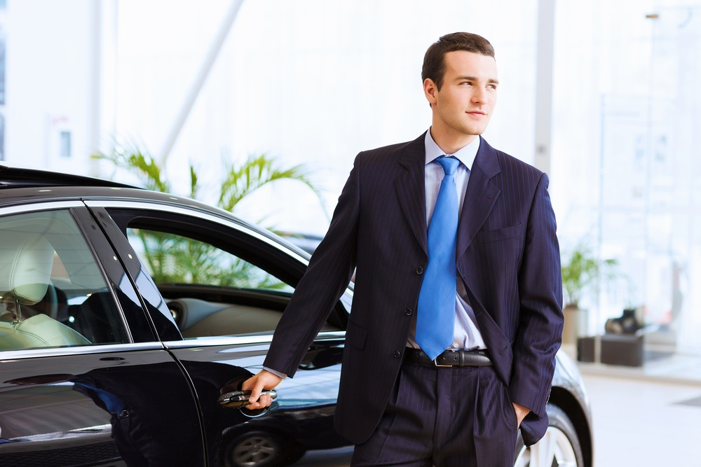 How an advanced GPS tracking system empowers your sales fleet.jpeg