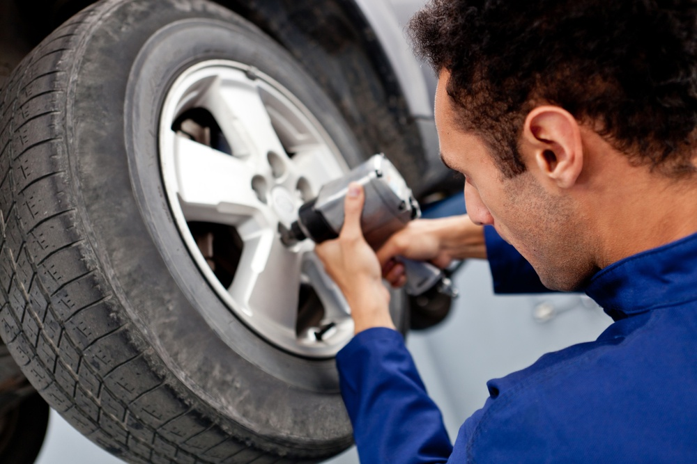 How appropriate tyre maintenance cuts your fuel bills and ensures legal compliance.jpeg
