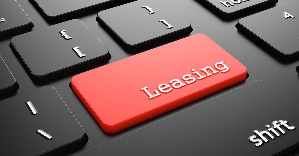 Leasing fleet vehicles aspects to consider before choosing rental.jpeg