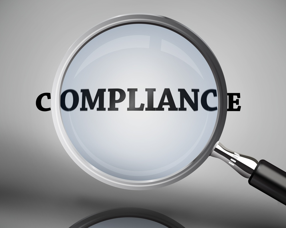 Managing fleet compliance which aspects do you need to keep tabs on.jpeg