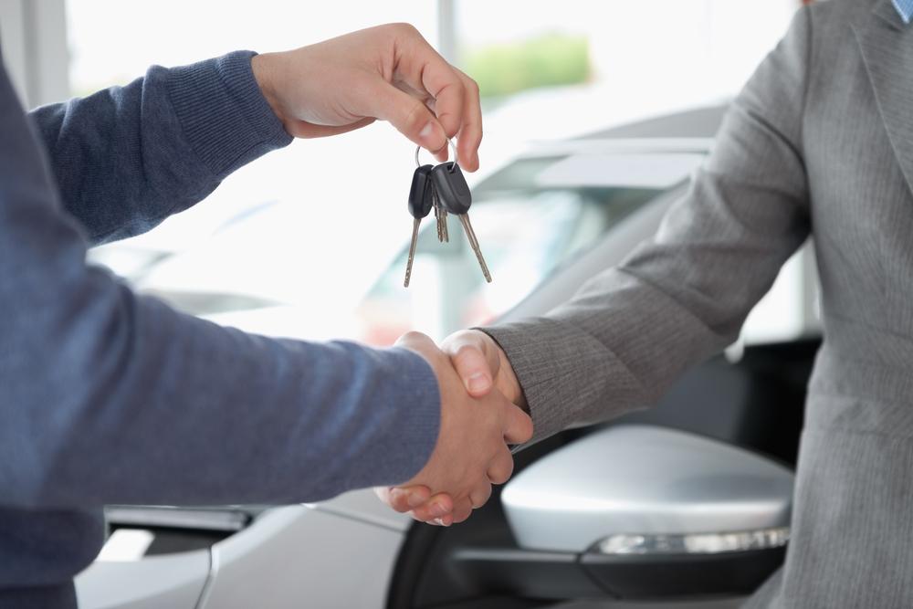 Le marché des véhicules utilitaires en 2019
