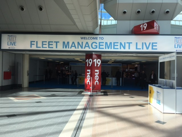 Transpoco at UK fleet management community leading events in October 1.jpg
