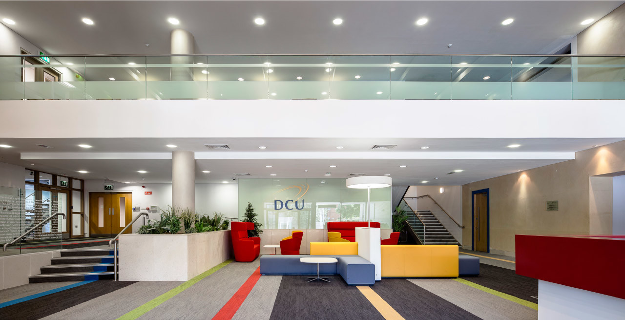 Transpoco moves headquarters to DCU Alpha and joins local IoT companies community (2).jpg
